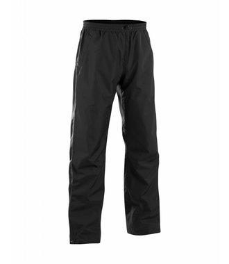 Pantalon de Pluie : Noir - 186619469900