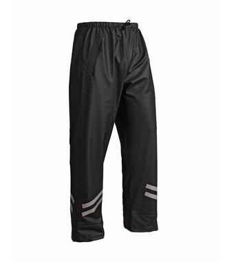 Pantalon de pluie : Noir - 130120009900