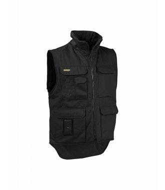 Bodywarmer : Zwart - 380119009900
