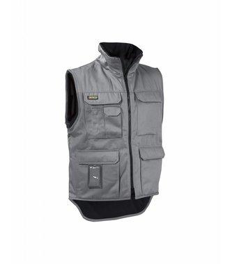 Bodywarmer : Grijs - 380119009400
