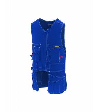 Werkvest : Marineblauw - 310513708800