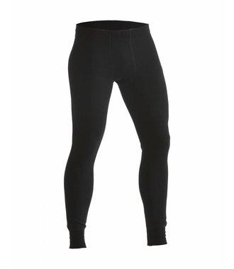 XWARM 70% MERINO Bas de sous-vêtement thermique  : Noir - 189417069900