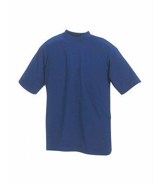 Pack x10 T-Shirts : Marine - 330210308800