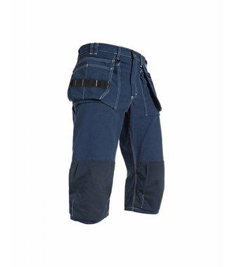Pirate Shorts Navy Blue