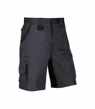 Shorts : Schwarz - 144718009900
