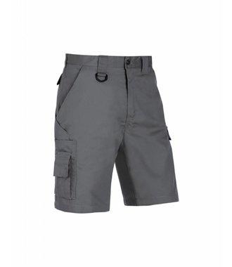 Shorts : Grau - 144718009400