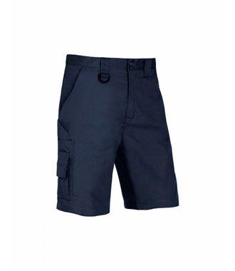 Short : Marineblauw - 144718008900
