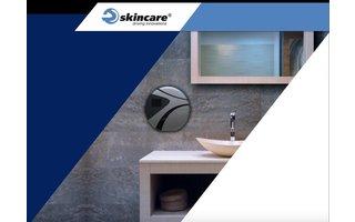 Skincare Dispensers
