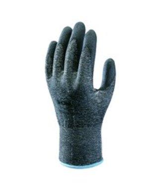 Enduit Showa 541 Palm Safe Plus haute technologie résistant à la coupure