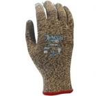 Showa Best Aegis 230 HPT HP54 5 Cut Resistant glove grip oil