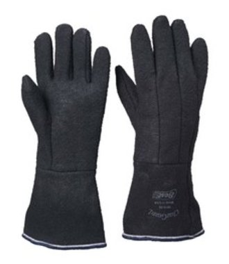 Best 8814 Charguard Backery and BBQ glove
