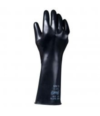 Best 878 Butyl Chemical resistant gloves