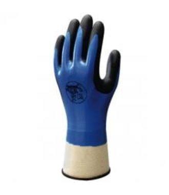 Showa 377 Nitrile Foam Grip