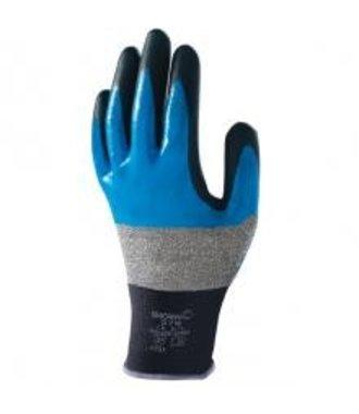 Showa 376 Nitrile Foam Grip