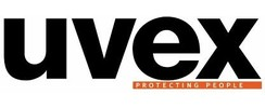 uvex safety products