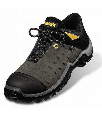 uvex athletic PRO - low
