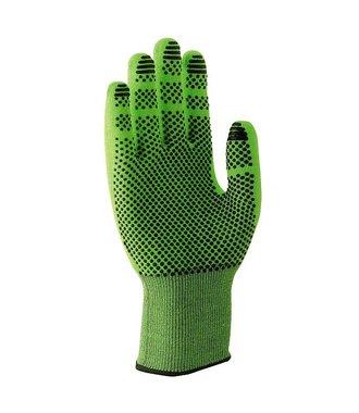 uvex C500 dry with PVC grip dots 60499