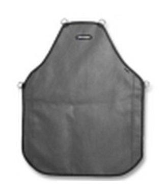 HexArmor tablier AP102229