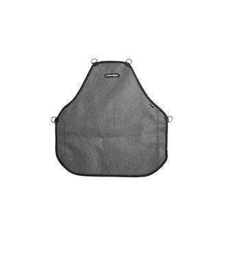 HexArmor tablier AP102222