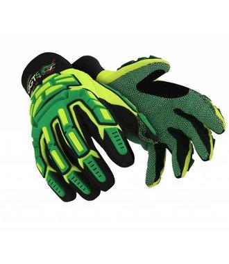 HexArmor Gator Grip GGT5 4020