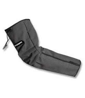 HexArmor Armschutz AS019S