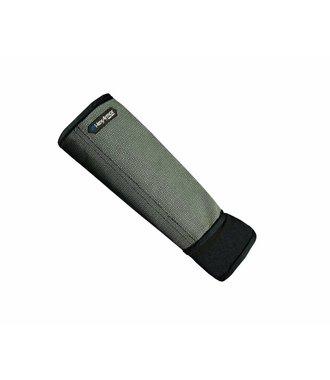 HexArmor bras AG10009S de protection
