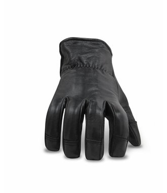 HexArmor 4046 Leather Tactical Enforcement