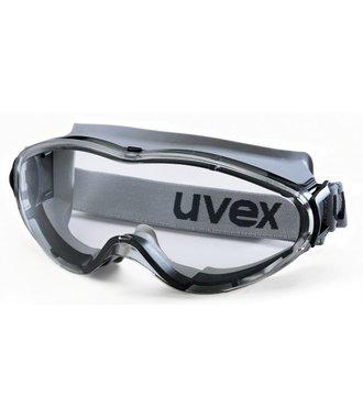 Goggles Uvex Ultrasonic 9302-285