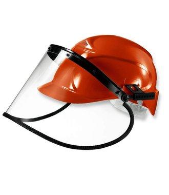 uvex visor for helmet 9727 (helmet not included!)