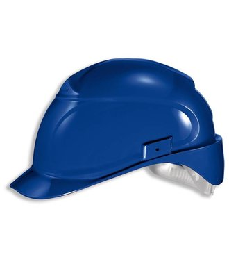 uvex airwing casque 9762