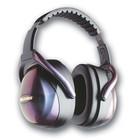 Moldex Moldex M1 Ohrenschützer