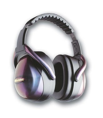 Moldex M1 Ohrenschützer