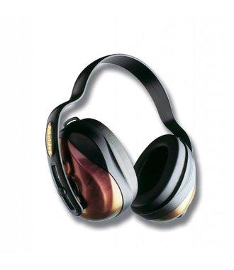 Moldex M2 Ohrenschützer