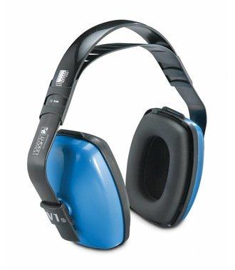 Howard Leight Viking earmuff - with all-round headband - 1010925