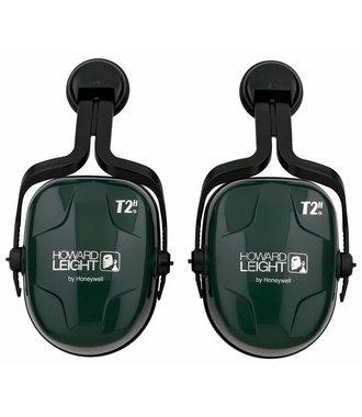 Howard Leight Thunder EAR CUPS - 1012534