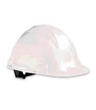 North A-79R safety helmet with ratchet - 933190