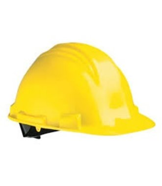 North A-79R safety helmet with ratchet - 933191