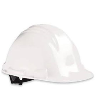 North A-69R safety helmet with ratchet - 933180