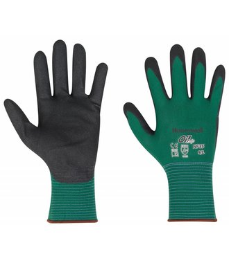 GRIP HUILE - NF35