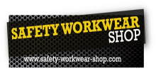 Safety Workwear Shop - PPE Shop