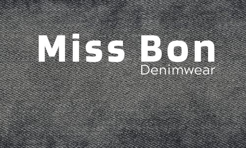 Miss Bon