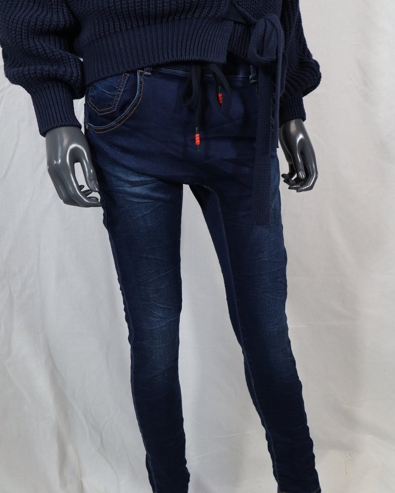 Jewelly Jogg jeans baggy