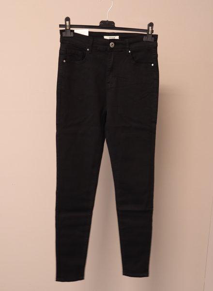 Goodies Jeans zwart PLUS