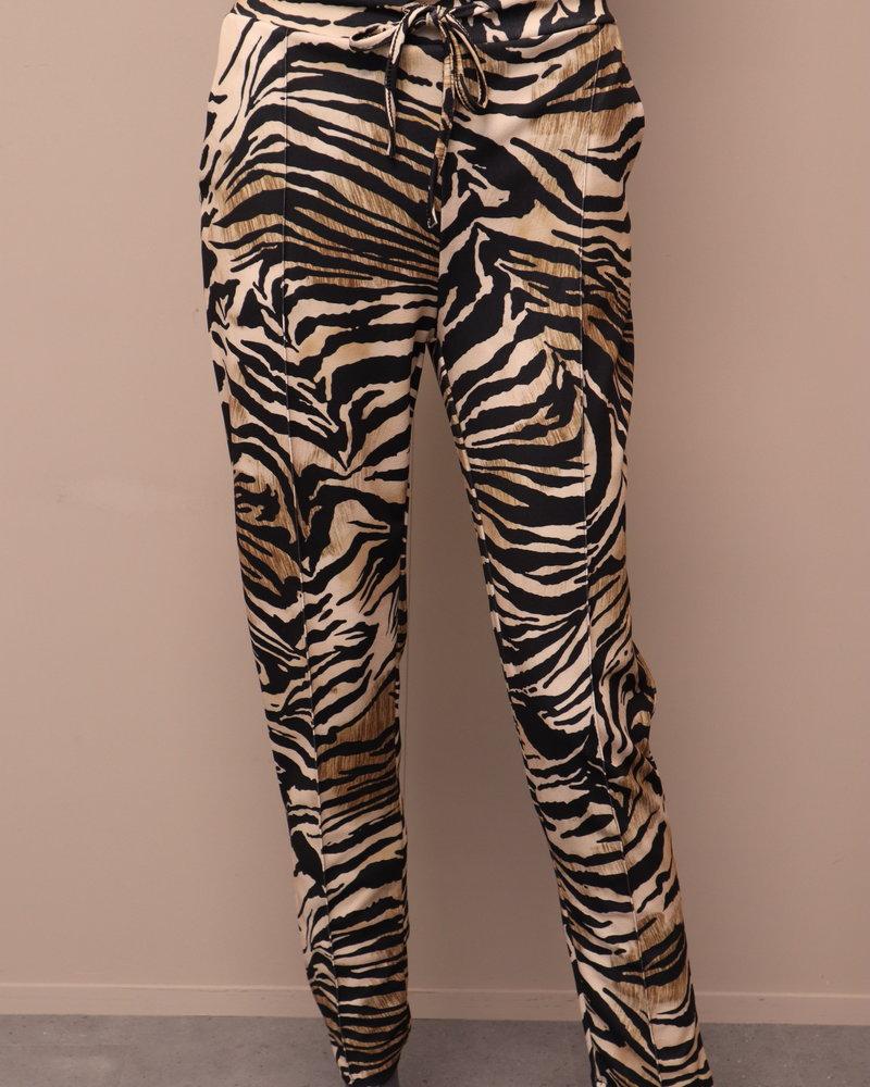 Comfi pantalon panter