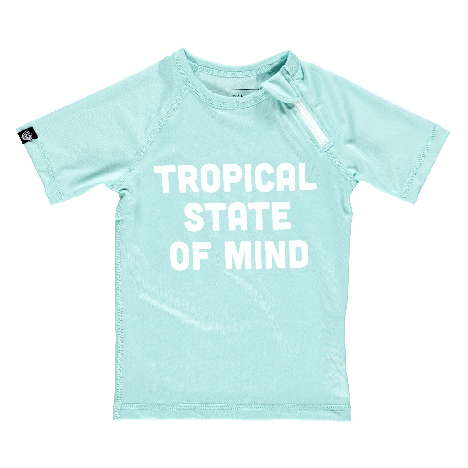 TROPICAL STATE OF MIND-1