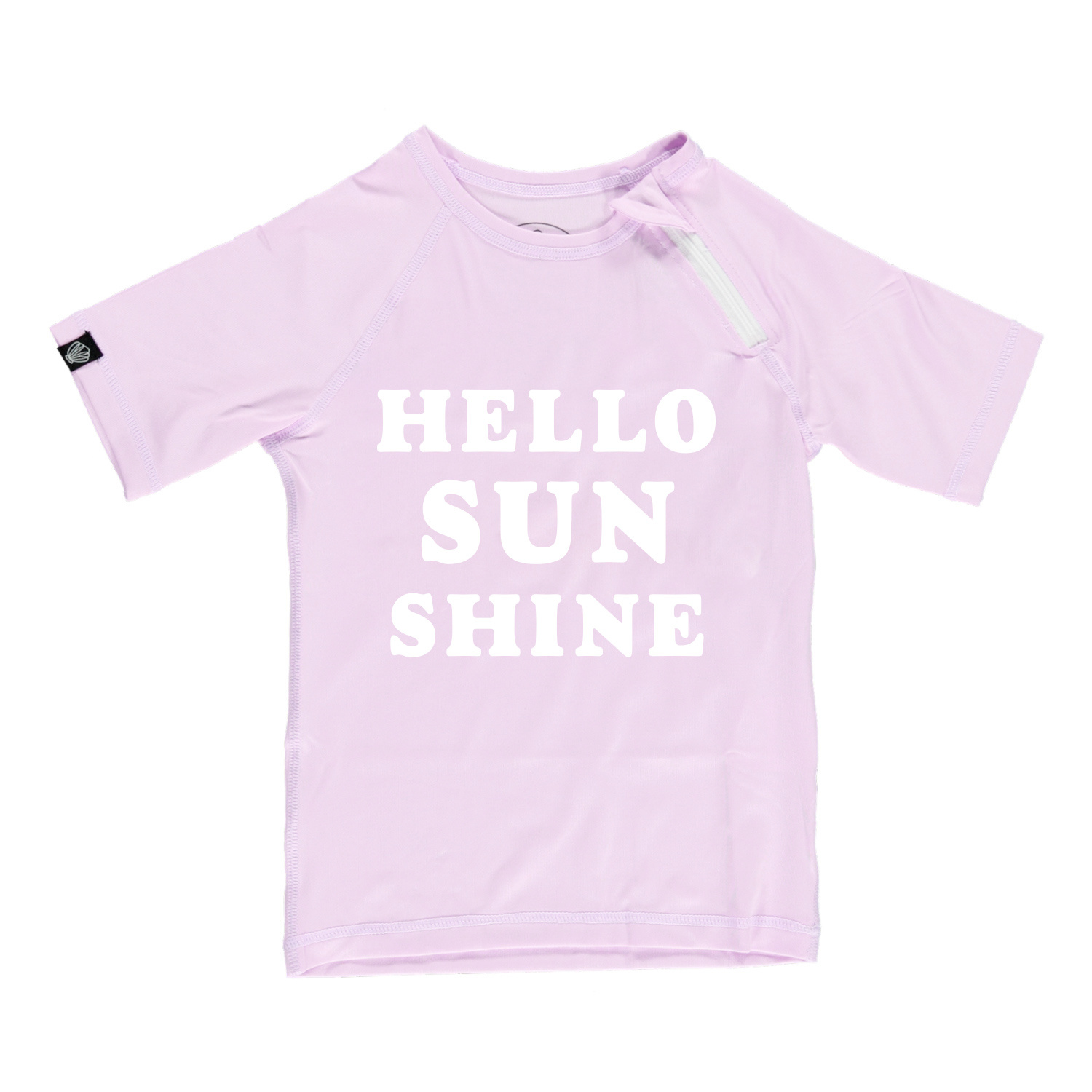 HELLO SUNSHINE-1