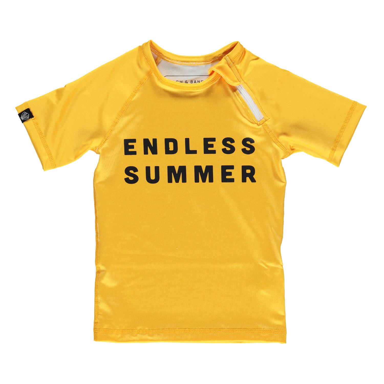 ENDLESS SUMMER-1