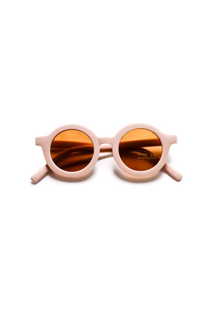 SUNGLASSES SHELL