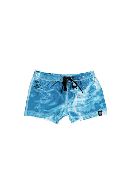 SAVE OUR SEAS SWIMSHORT