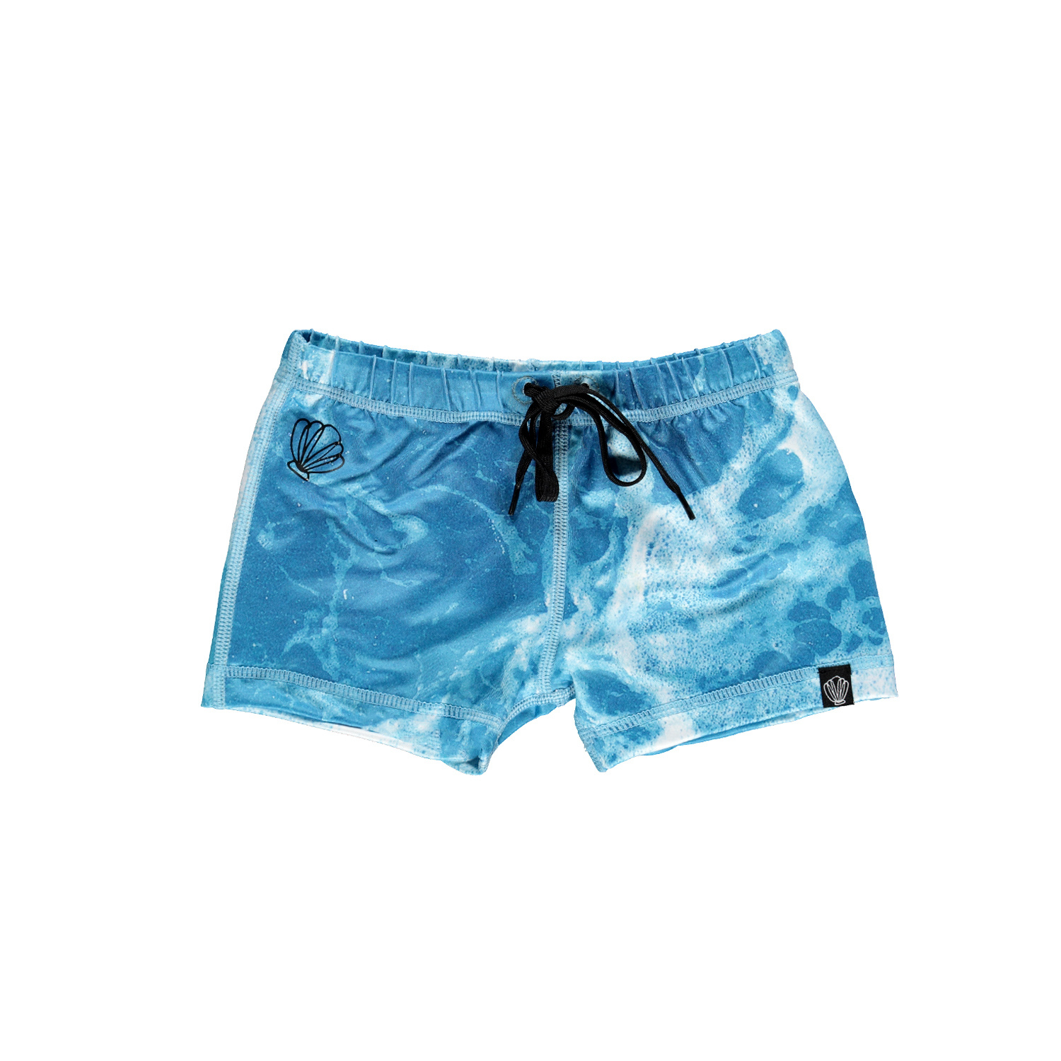 SAVE OUR SEAS SWIMSHORT-1